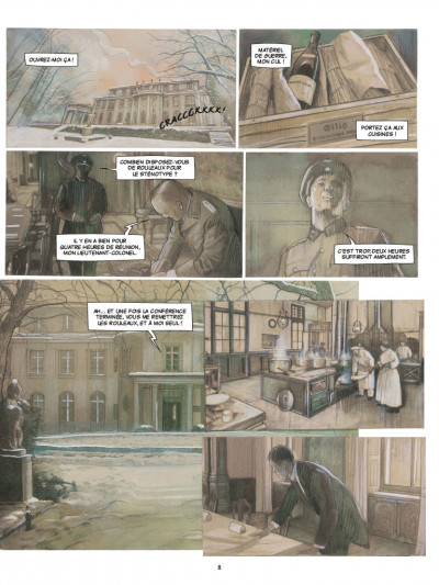 Page 4 Wannsee