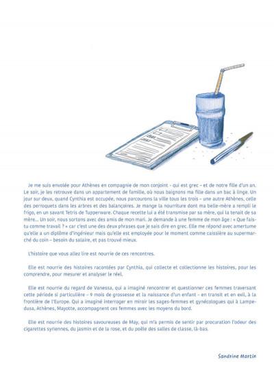 Page 6 Chez toi