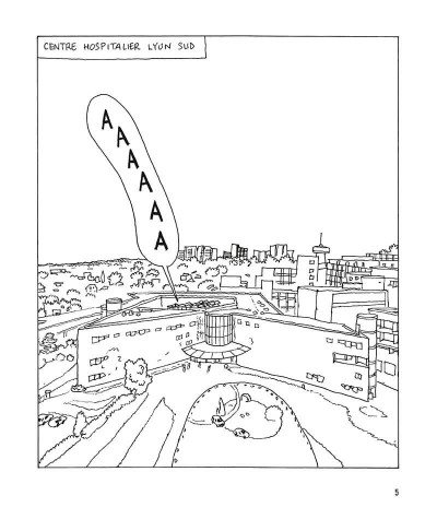 Page 6 Sociorama - Vacances au bled
