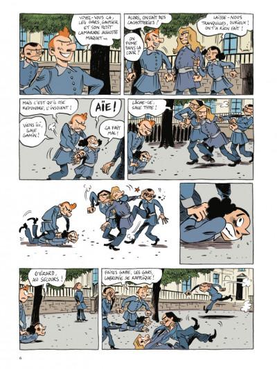 Page 2 Nerval l'inconsolé