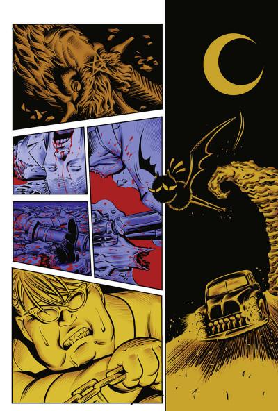 Page 3 Deathco tome 6