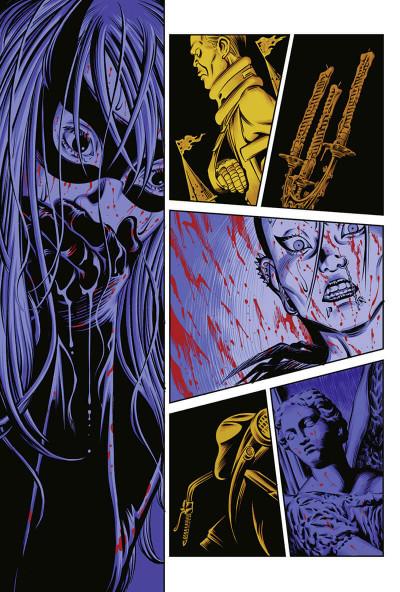 Page 4 Deathco tome 6