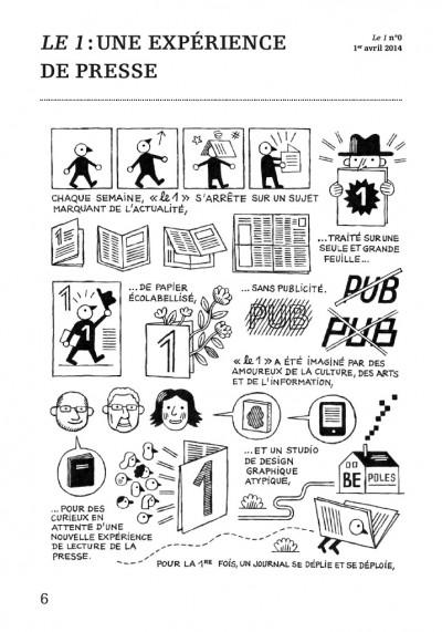 Page 1 Repères tome 1