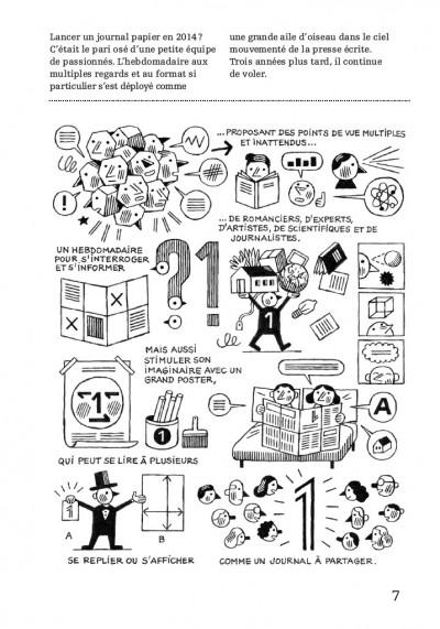 Page 2 Repères tome 1