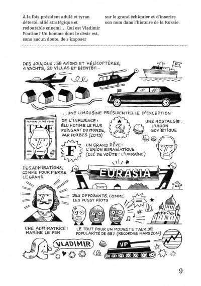 Page 4 Repères tome 1