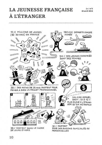 Page 5 Repères tome 1