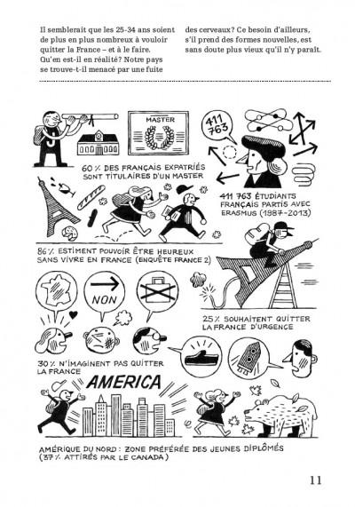 Page 6 Repères tome 1