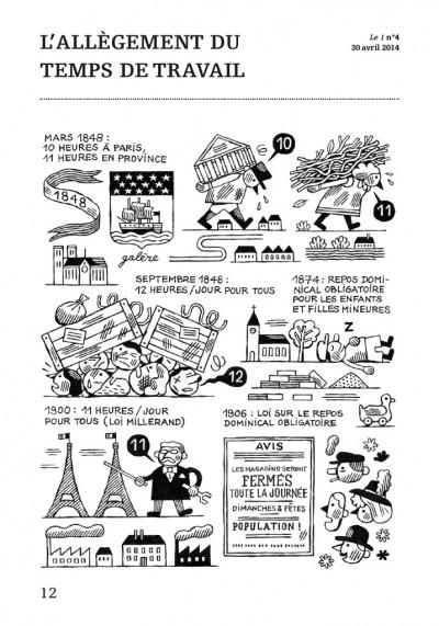 Page 7 Repères tome 1