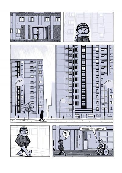 Page 6 En roue libre