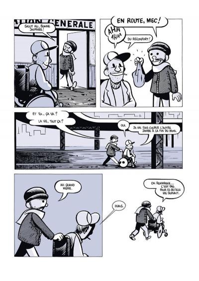 Page 9 En roue libre