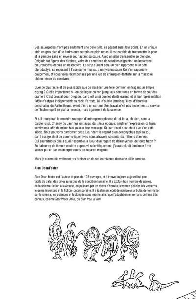 Page 7 Au temps des reptiles