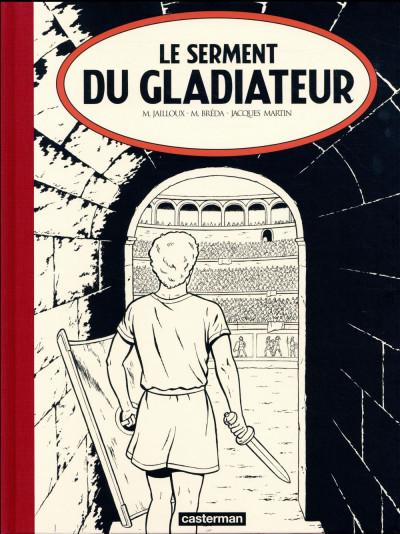 Le Serment du Gladiateur - Page 2 9782203159204_1_75