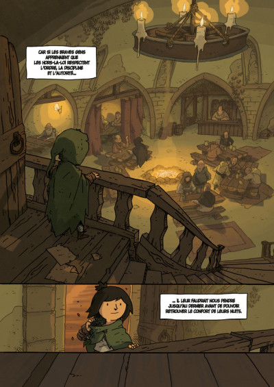 Page 5 Voro tome 1