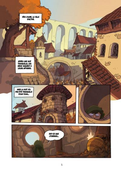 Page 1 Voro tome 2