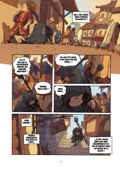 Page 3 Voro tome 2