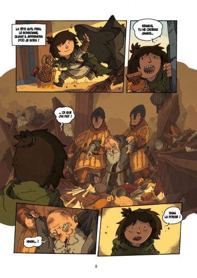 Page 4 Voro tome 2