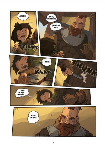 Page 5 Voro tome 2