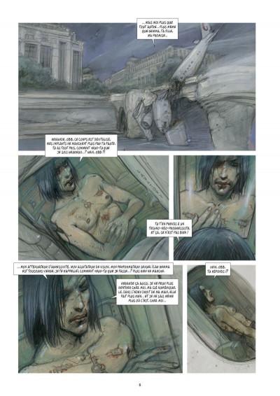 Page 7 Bug tome 2
