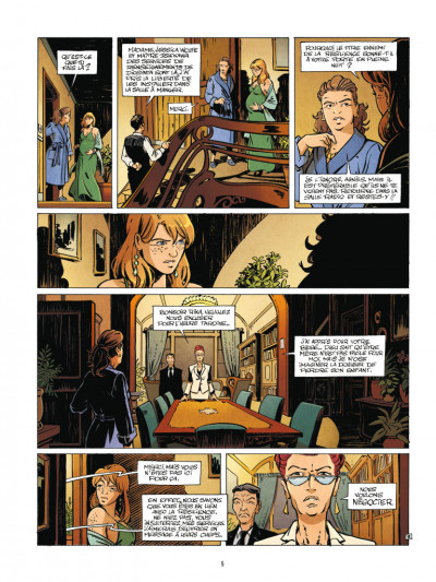 Page 3 Résilience tome 4