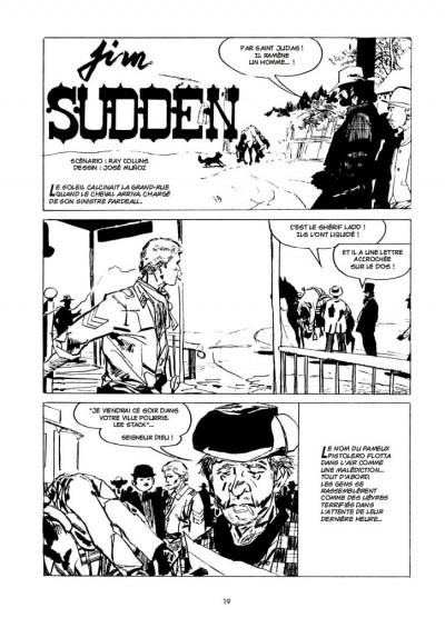 Page 1 56e district