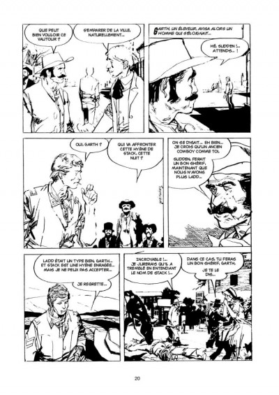 Page 2 56e district