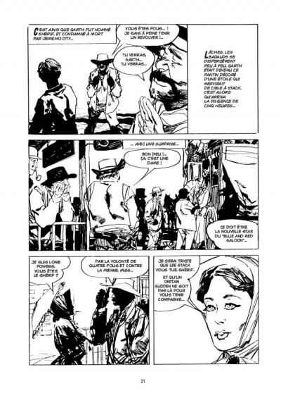 Page 3 56e district