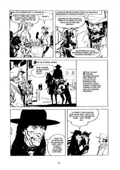 Page 4 56e district