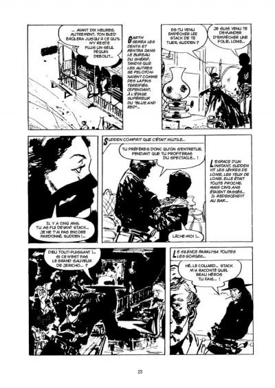 Page 5 56e district