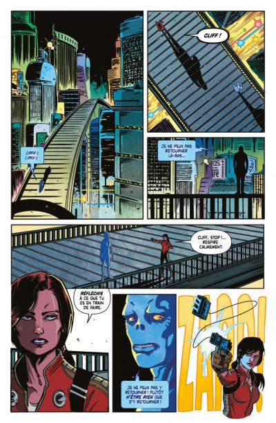 Page 2 Magnus