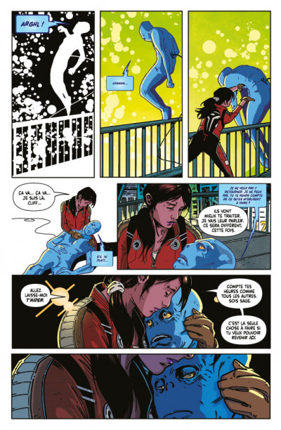 Page 3 Magnus