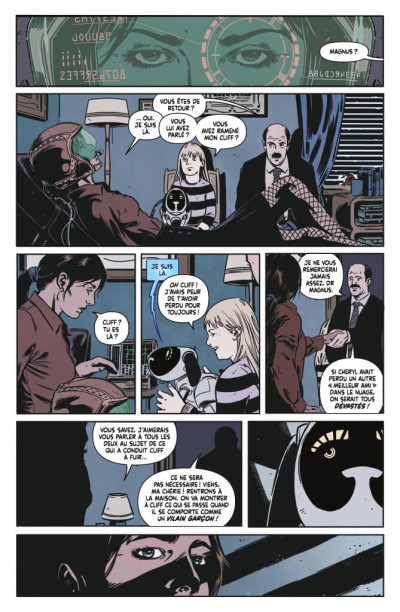 Page 4 Magnus