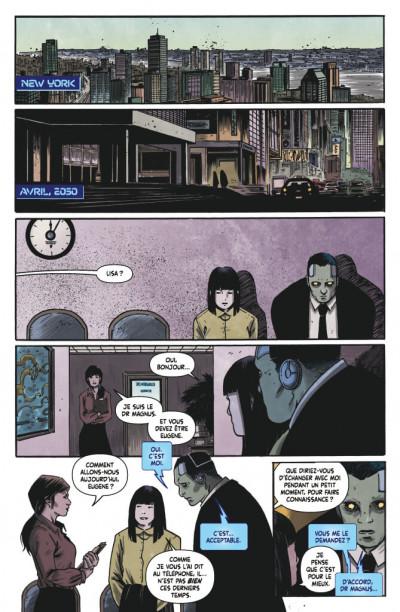 Page 5 Magnus
