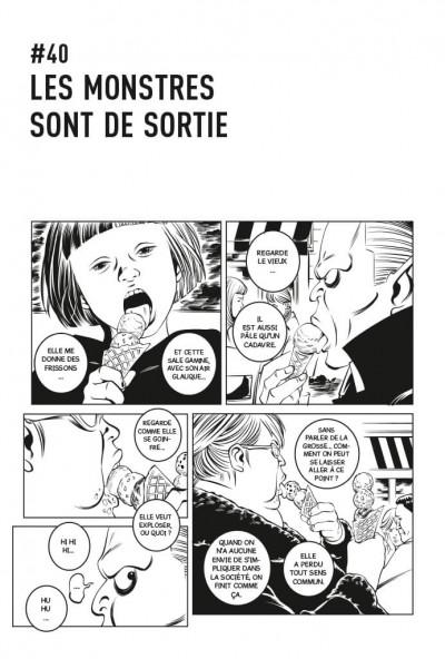 Page 3 Deathco tome 7