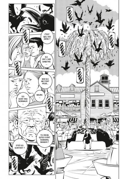 Page 4 Deathco tome 7
