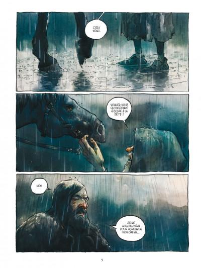 Page 1 Aldobrando