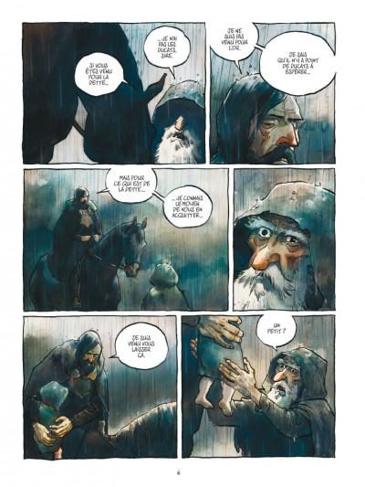 Page 2 Aldobrando