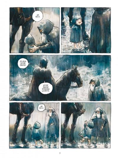 Page 3 Aldobrando