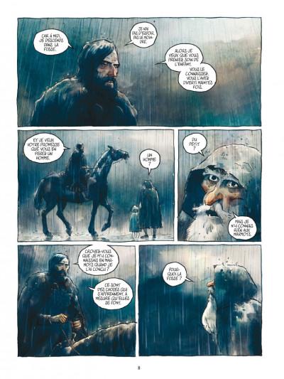 Page 4 Aldobrando