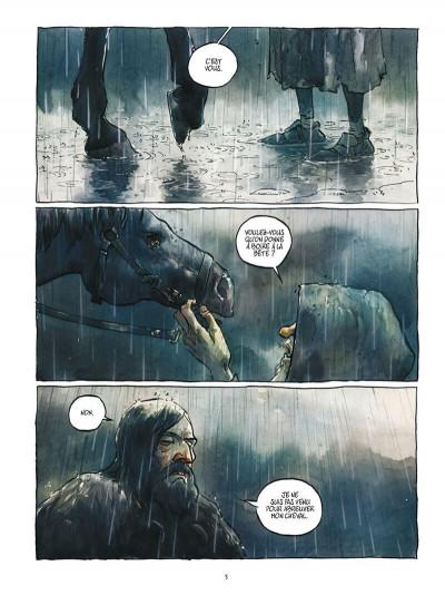 Page 6 Aldobrando
