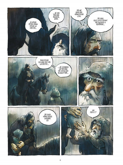 Page 7 Aldobrando