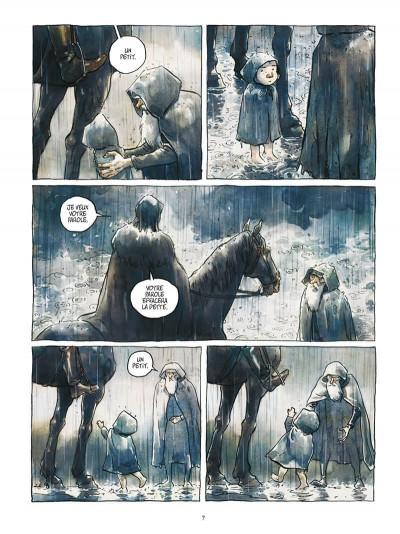 Page 8 Aldobrando