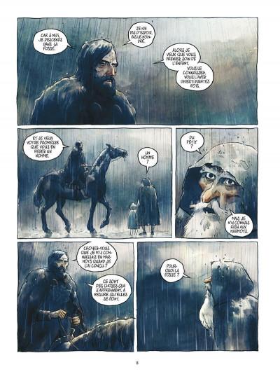 Page 9 Aldobrando