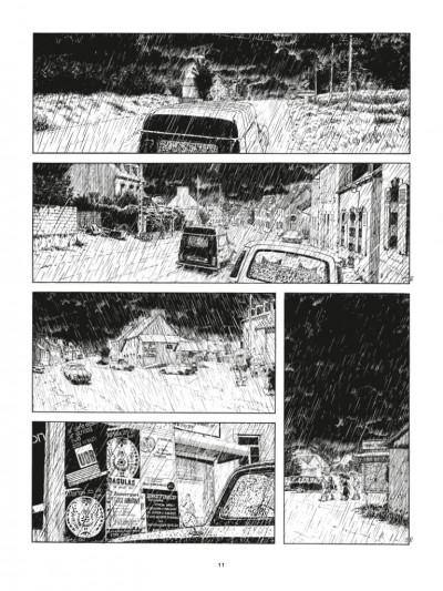 Page 1 Bran ruz (édition 2018)