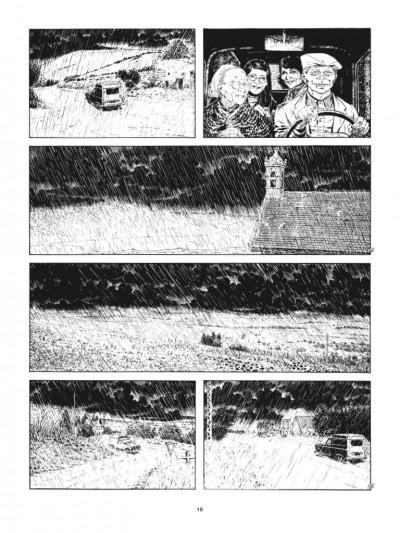 Page 2 Bran ruz (édition 2018)