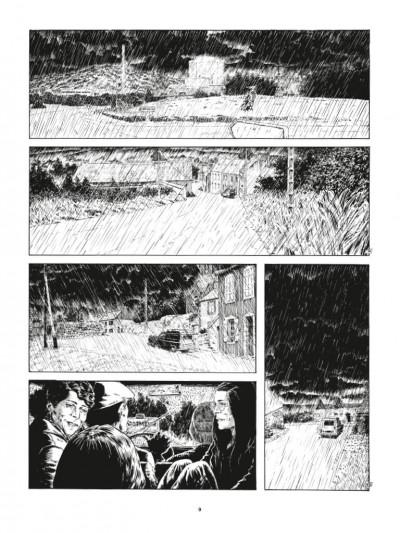 Page 3 Bran ruz (édition 2018)