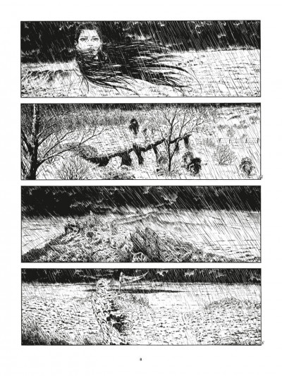 Page 4 Bran ruz (édition 2018)
