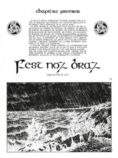 Page 5 Bran ruz (édition 2018)