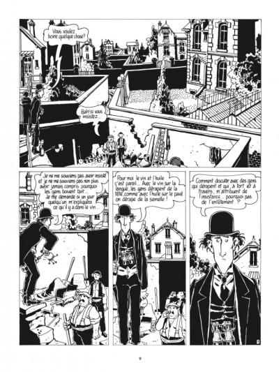 Page 1 Ici-même (édition 2018)