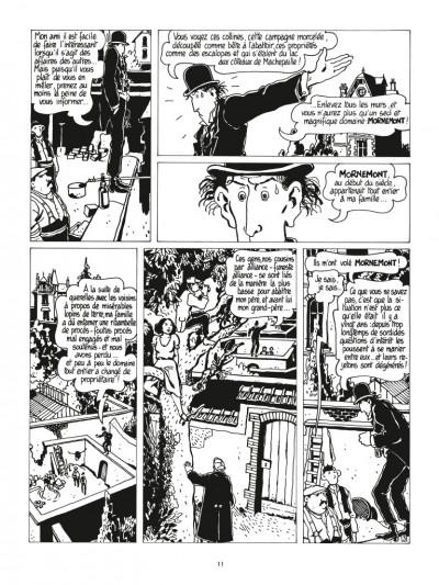 Page 3 Ici-même (édition 2018)