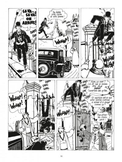 Page 5 Ici-même (édition 2018)